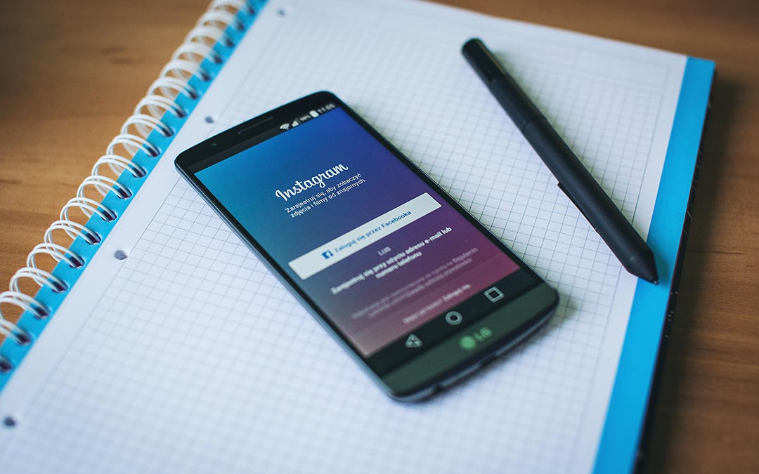 Instagram: 16 Reasons Your Business Should Be Using It