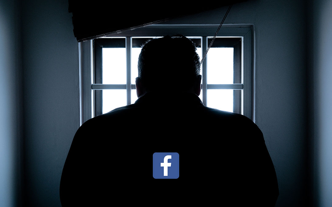 Facebook Jail and How to Avoid It