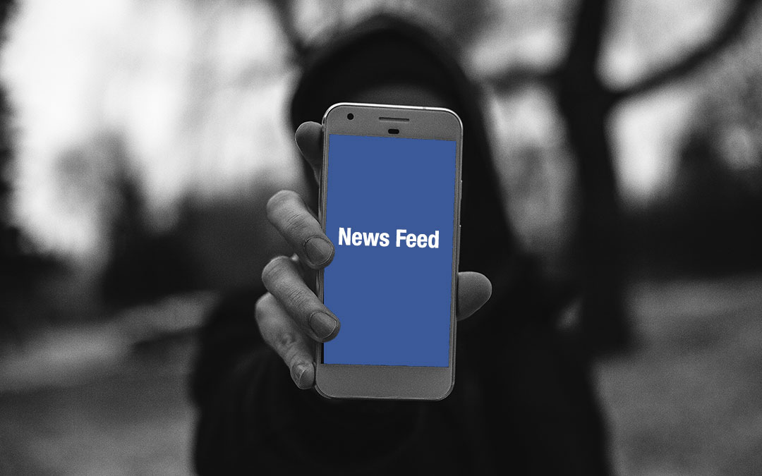 Facebook News Feed: How Does It Work?