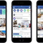 Facebook has started rolling out new capabilities in its Marketplace section, specifically aimed at Letting Agents. Currently available in the US only, the new features let property managers list their rental inventory and enable potential tenants to browse listings on Marketplace. Potential renters can use filters like property type, price range, bedrooms, bathrooms, square footage and pet friendliness to find what they want and then fill out a short form with their contact information. The letting agent can then use these details to contact the tenant. A few things to know about listing rental properties on Marketplace: • Agents cannot list properties for sale • Rental listings will appear only on Marketplace, not on a Facebook Page (unless deliberately shared to a Page). • Marketplace just connects the listing owner and renter. Facebook does not participate in any transaction. • By default, Marketplace shows listings within 40 miles of a person's location. People can change this setting as needed when they search for housing. There are currently no known timescales for when (or if) these features will become available in the UK, but that doesn't stop agents using Facebook. I have already consulted with agents on how to find landlords and tenants using Facebook alone. As more agents adopt these strategies, reliance on property portals like Rightmove and Zoopla could soon become a thing of the past.