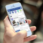 Letting Agents: New Facebook Feature to Compete with Rightmove and Zoopla